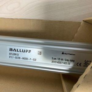 Cảm biến BTL5 Balluff