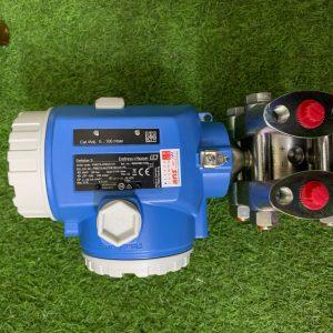 công tắc áp suất E+H PMD75-AAJ7DB1BAUA+P
