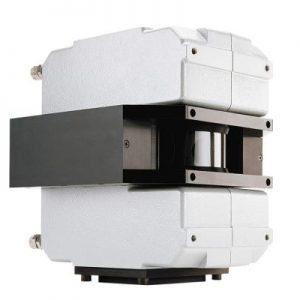 Camera nhiệt Raytek MP150 RAYTMP150P31R0