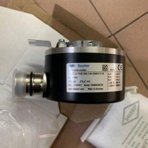 Encoder Baumer Vietnam