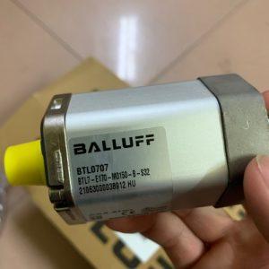 Cảm biến Balluff BTL7-E170-M0150-B-S32