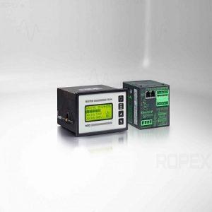 ropex RES-440-L/230VAC