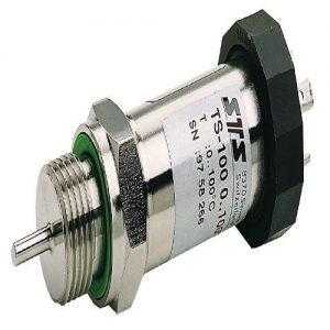STS sensor Vietnam